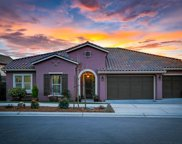 4082  Fawn Creek Way, El Dorado Hills image