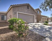 59 N Churchill Place, Chandler image