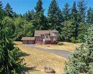 4624 44th Avenue E, Tacoma image