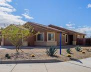 7192 E Bloomtree, Tucson image
