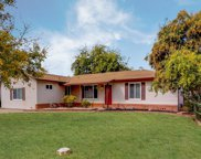 8431  Fernando Way, Elverta image