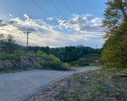 52 Bern Drive, Madison image