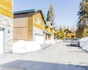 40836 Village Pass, Shaver Lake image