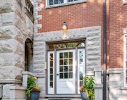 2715 North Pine Grove Avenue Unit 3, Chicago image