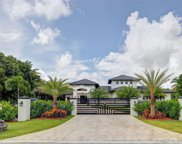 16580 Sw 173rd Ave, Miami image