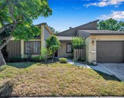 2101 Sunset Point Road Unit 2604, Clearwater image