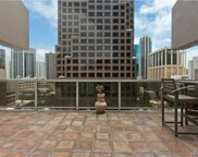 1088 Bishop Street Unit 1114, Honolulu image