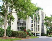 6805 Willow Wood Drive Unit #5023, Boca Raton image