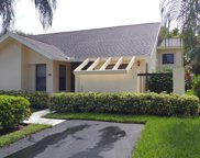10956 Water Oak Manor, Boca Raton image