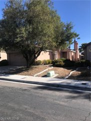 2548 PINE RUN Road, Las Vegas image