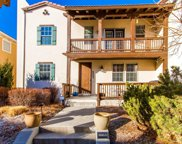 8863 East 29th Place, Denver image