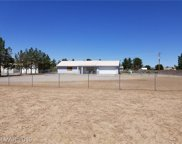 2850 South WINCHESTER, Pahrump image