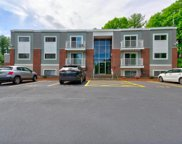 189N Capital Hill Drive Unit #189, Londonderry image