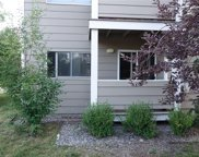 1385 Sparta Plaza Unit 1, Steamboat Springs image