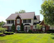 7 Kehrsboro, Chesterfield image
