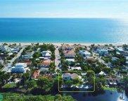 3300 NE 16th Pl, Fort Lauderdale image