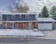 7240 South Depew Street, Littleton image