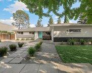 824 Piper Ave, Sunnyvale image