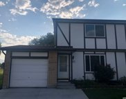 4271 S Winfield Rd, Taylorsville image