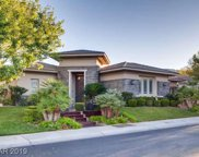 2547 RED SPRINGS Drive, Las Vegas image