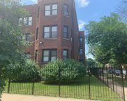 541 East 80Th Street, Chicago image