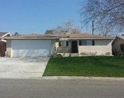 3009 Caliente, Bakersfield image