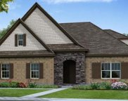140 Madison Mill Drive. Lot 25, Nolensville image