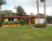 3410 SE 11th PL, Cape Coral image