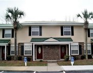 1432 Highway 544 Unit G-4, Conway image