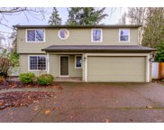 1416 S BIRCH  CT, Canby image