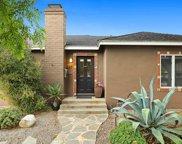 367     Eaton Drive, Pasadena image