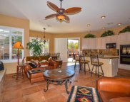 8131 E Beardsley Road, Scottsdale image