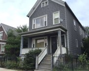 4405 South Princeton Avenue, Chicago image