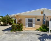 430 9th Street, Key Colony image