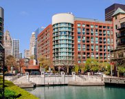 440 Mcclurg Court Unit 622, Chicago image
