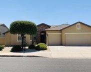 10241 E Los Lagos Vista Avenue, Mesa image