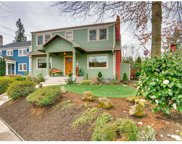 2555 NE 32ND  AVE, Portland image