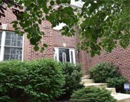 2110 Corsican  Circle, Westfield image