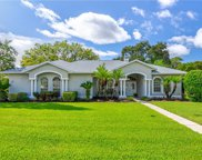 2268 Serenity Lane, Palm Harbor image