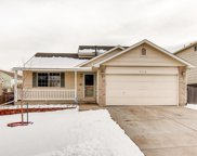 5318 East 129th Avenue, Thornton image