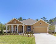 41 VALLEY GROVE DR, Ponte Vedra image