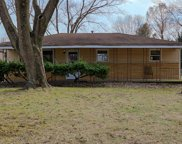 4815 Old Smith Valley  Road, Greenwood image