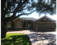 1230 Lake Lucerne Cir, Winter Springs image