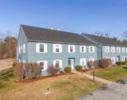 171 North Twin Oaks Terrace Unit #171, South Burlington image