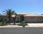 15811 W Piccadilly Road, Goodyear image