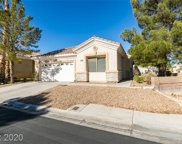 236 Crooked Tree Drive, Las Vegas image