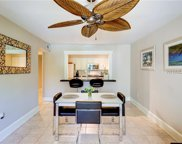34 S Forest Beach  Drive Unit 12D, Hilton Head Island image