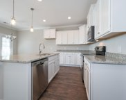 4107 Rigsby Lane Unit #82, Charleston image