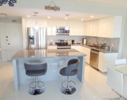 3111 N Ocean Dr Unit #1511, Hollywood image