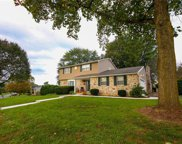 7481 Violet, Lower Macungie Township image